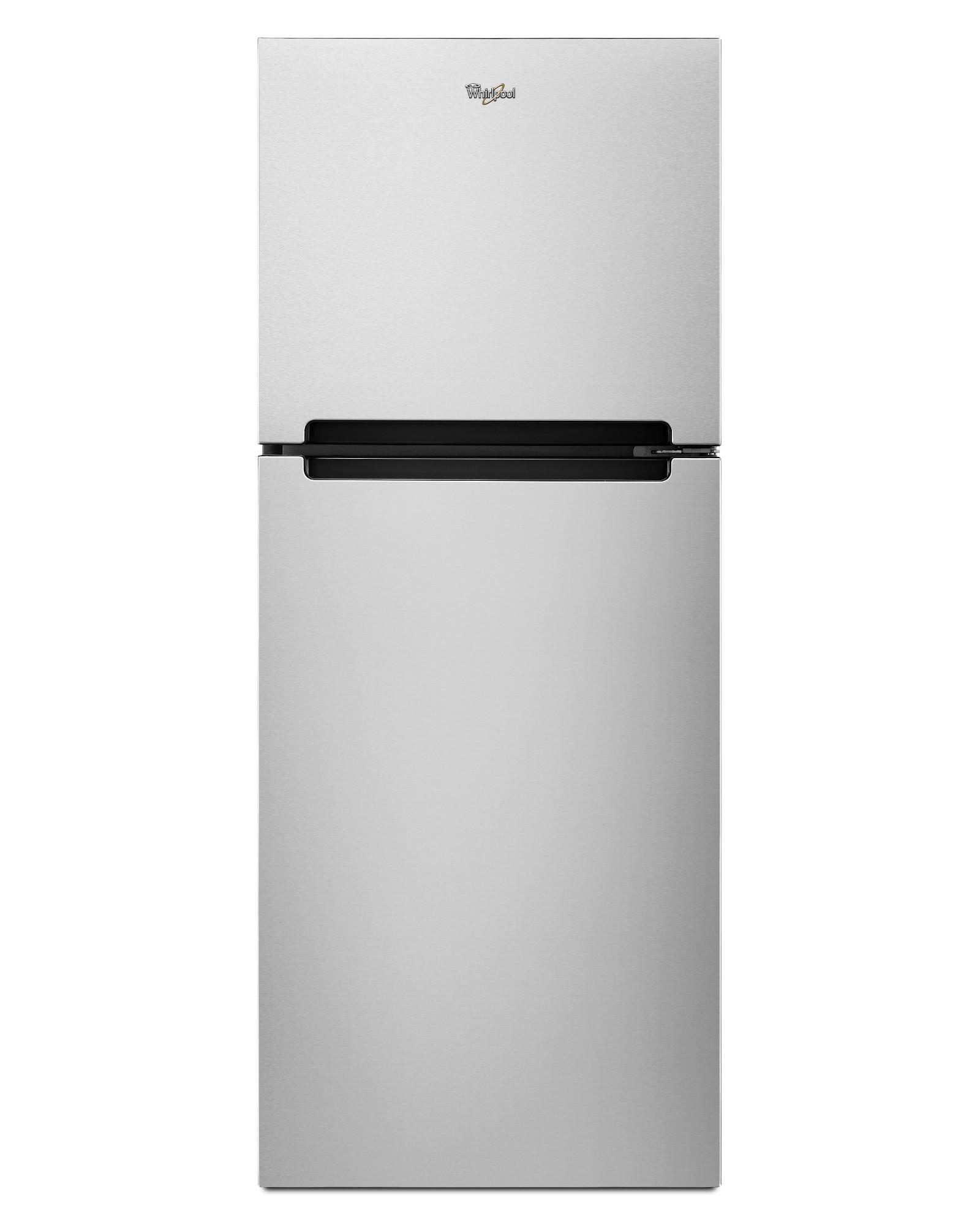 Top  Best Building Fridge Freezer